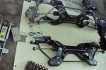 MWU556V Restoration_18