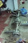 MWU556V Restoration_19