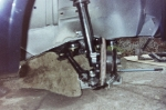 MWU556V Restoration_22