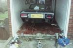 MWU556V Restoration_23