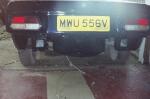 MWU556V Restoration_25
