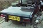 MWU556V Restoration_9
