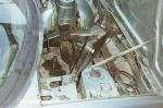 MWU556V Restoration_3