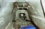 MWU556V Restoration_4
