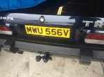 Fitting tow bar_10