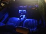 Interior LEDs_1