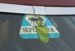 Supercover and Ziebart sticker_1