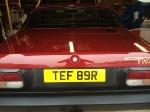 TEF89R_1_5