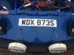 WDX 873S_1
