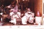 1980 SCCA_10