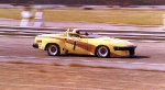 1980 SCCA_12