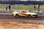 1980 SCCA_1