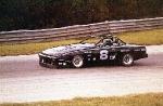 1980 SCCA_3
