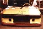 1980 SCCA_7