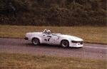 1980 SCCA_9