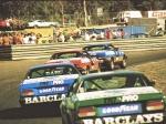 PRO Race_1