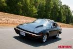 TR7 Drag Car_1