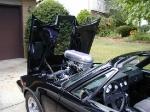 TR7 Drag Car_2