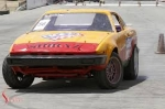 TR7 Drift Cars in Iran_2