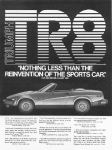TR7 Advert 11