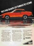 TR7 Advert 15