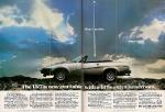 TR7 Advert 17