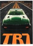 TR7 Advert_1