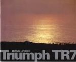 TR7 Advert_2