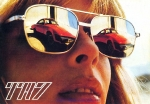 TR7 Advert_5