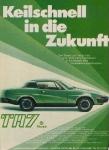 TR7 Advert_6
