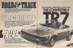 TR7 Adverts_3
