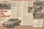TR7 Adverts_4