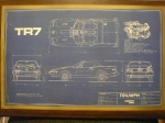 TR7 Adverts_5