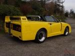 Yellow UK TR40_1