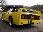 Yellow UK TR40_3