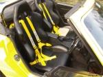 Yellow UK TR40_5