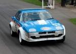TR7 Race Car_1