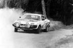 TR7 Rally Cars_10