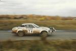 TR7 Rally Cars_11