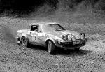 TR7 Rally Cars_12