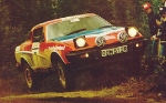 TR7 Rally Cars_13