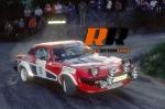 TR7 Rally Cars_14