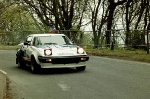 TR7 Rally Cars_15