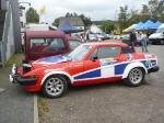 TR7 Rally Cars_16