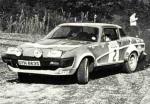 TR7 Rally Cars_17