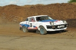 TR7 Rally Cars_18