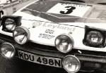TR7 Rally Cars_19