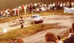 TR7 Rally Cars_1