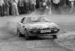 TR7 Rally Cars_20