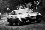 TR7 Rally Cars_21